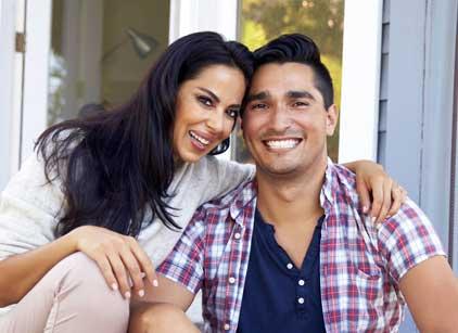 Enhanced Plasma therapy for Men & Women