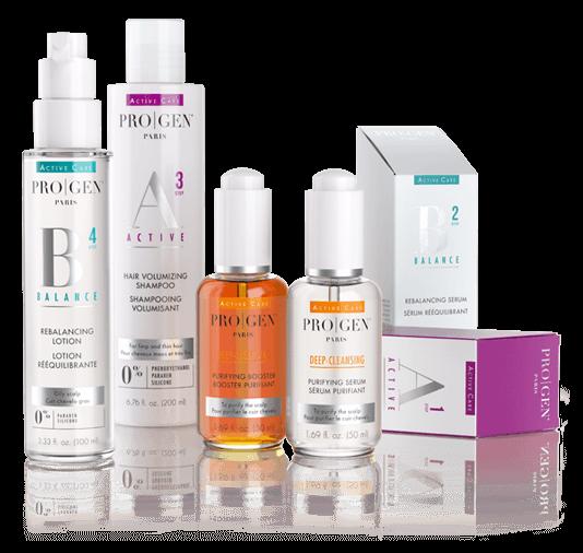 Hair loss restoration treatment raleigh nc